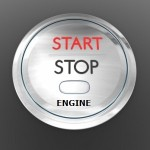 Start Stop Technology- A Smart Feature That Helps Reduce Fuel Consumption